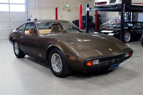 The images shown are representations of the 1972 ferrari 365 gtc/4 and not necessarily vehicles that have been bought or sold at auction. 1972 Ferrari 365 GTC/4 for sale #3233   MCG