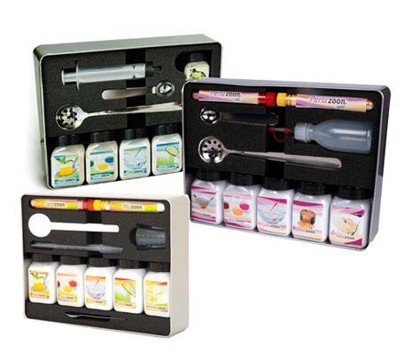 kit de cuisine moleculaire great kit de cuisine moléculaire images gt gt kit cuisine
