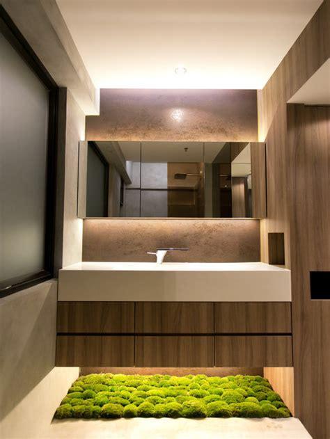 hong kong bathroom design ideas remodels
