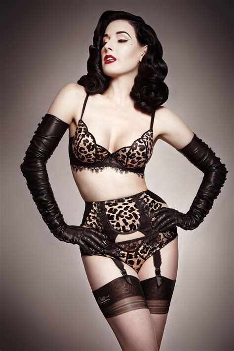 dita teese linger dita teese yes you can look this in popsugar fashion