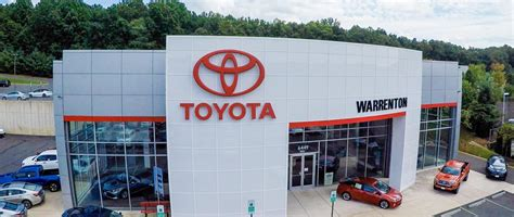 toyota canada financial phone 100 toyota auto finance phone number auto service