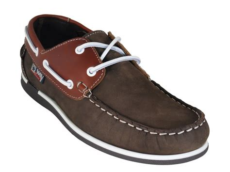 Boat Shoes Quality high quality boat shoes made in portugal