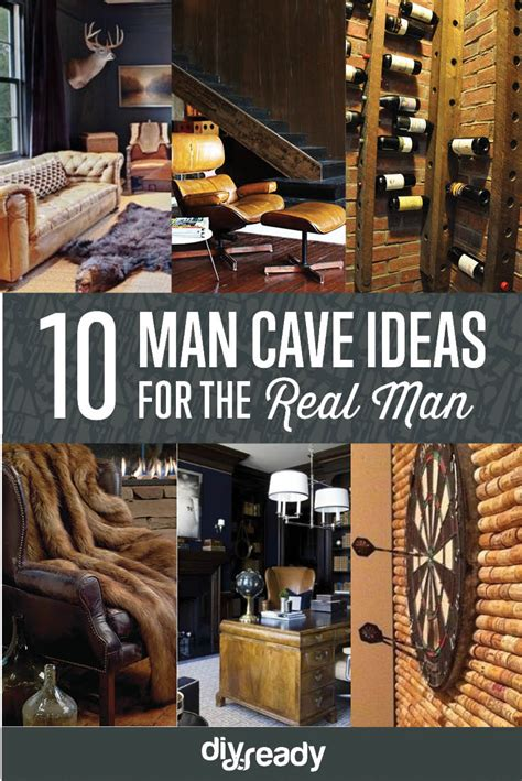 gifts for garage cave best 25 cave gifts ideas on cave diy
