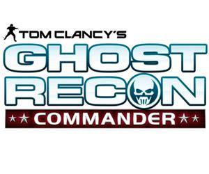 Y-350X.1 Powered Ghost Recon Wildlands Edition PC / Xbox