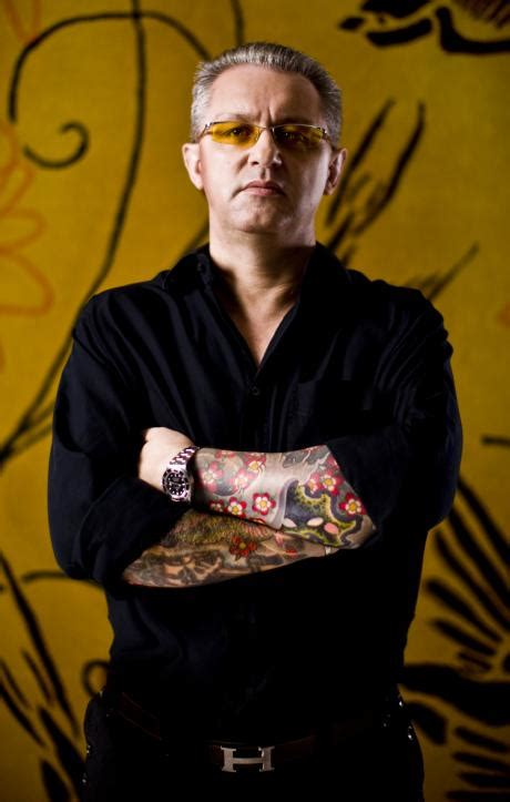 epitome  tattoo art famous tattoo artists famous