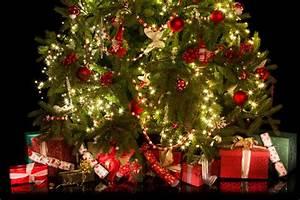 Geschenke Für Schwiegereltern : 7 geschenketipps f r eltern schwiegereltern etc ~ A.2002-acura-tl-radio.info Haus und Dekorationen