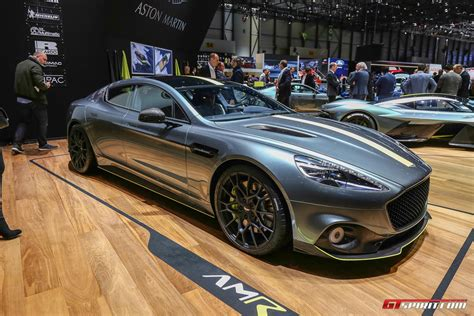 aston martin supercar 2017 100 aston martin supercar 2017 a curtain call for