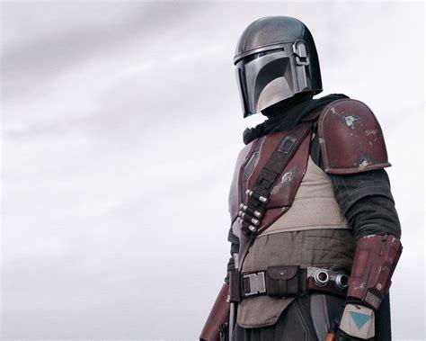 'The Mandalorian' Season 2: Will Luke Skywalker Make a Cameo?