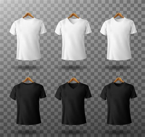 Use it to present your logos, artworks, badges or texts in a gorgeous way — simply select the smart object. Sport T Shirt Mockup Psd Free Download