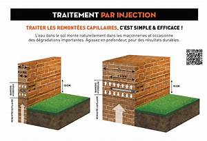 Remontée Capillaire Mur : solignum 5l concentre traitement remont e capillaire moins ~ Premium-room.com Idées de Décoration