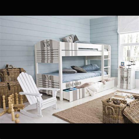 chambre ambiance bord de mer les 25 meilleures idées concernant chambre pour bébé thème