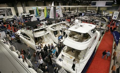 Seattle Boat Show Yacht by Seattle Boat Show Luxury Yacht Charter Superyacht News