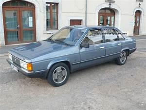 Honda Sx Paris : 1980 talbot other car photo and specs ~ Gottalentnigeria.com Avis de Voitures