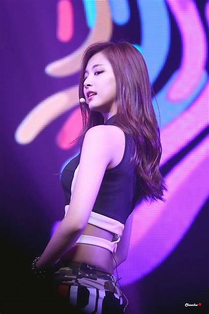 Tzuyu Iphone Twice Android Asiachan Pop
