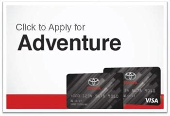 Toyota Rewards Visa by Toyota Rewards Visa Hodgkins Il Near Chicago Burbank