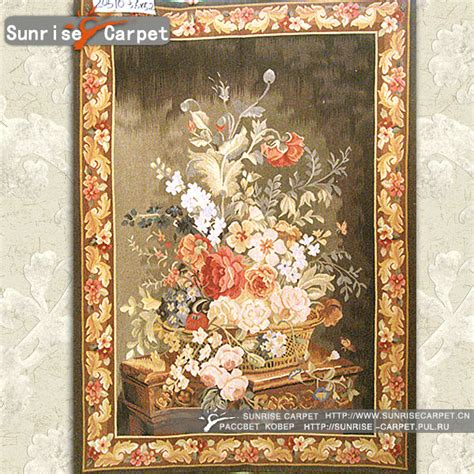 Aubusson Upholstery Fabric by Knotted Aubusson Fabric Tapestry Buy Aubusson