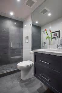 grey bathroom designs the 25 best ideas about small grey bathrooms on grey bathrooms inspiration small