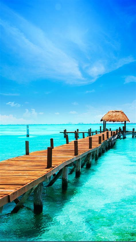 Vacation Background Images by 794 Best Images About Iphone 6 Plus Wallpapers On