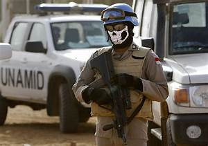 French soldier wearing a skull Balaclava   Viral - Chapter ...