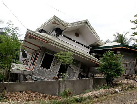 floor plan for duplex earthquake philippines design right