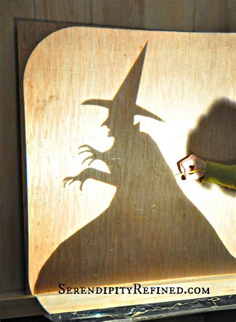 serendipity refined blog pottery barn inspired halloween
