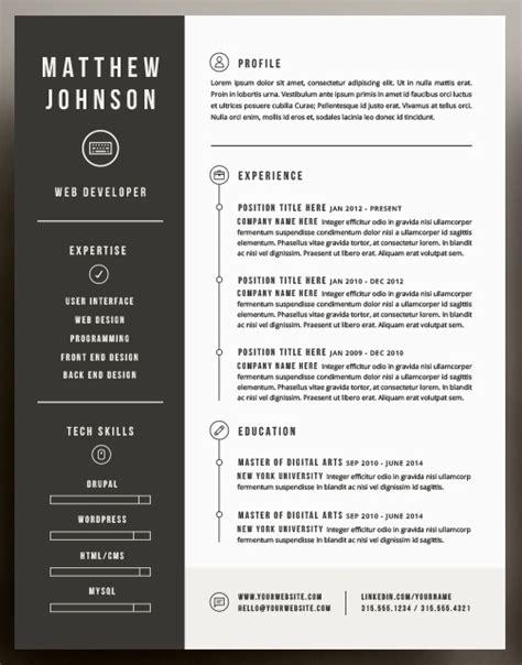 beautiful resume templates beautiful resume templates f resume