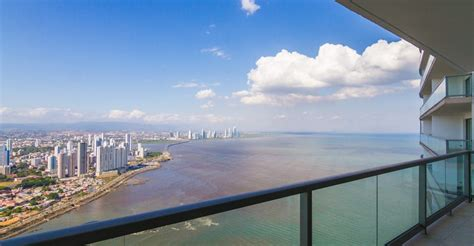 1 Bedroom Condos For Rent In Panama City 1 Bedroom Oceanfront Condos For Sale Punta Pacifica
