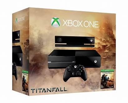 Xbox Titanfall Bundle Edition Microsoft Limited Gamespot