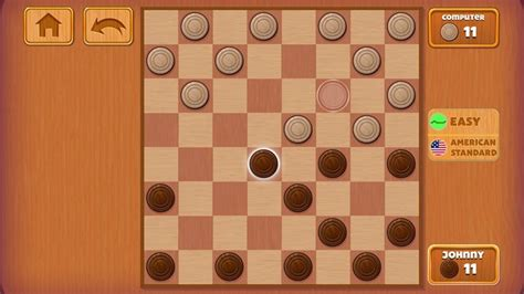 for checkers checkers deluxe game released for windows 8 10 download now