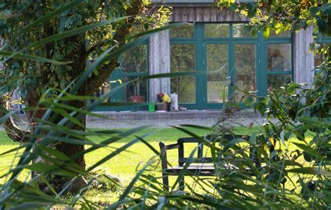 Programm Um Garten Zu Gestalten by Raum Zu Gestalten