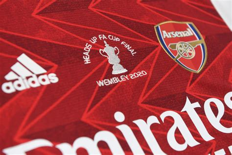 Arsenal predicted XI for FA Cup final: Two changes, 25 ...