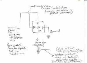 Dynamco Immobiliser Wiring Diagram