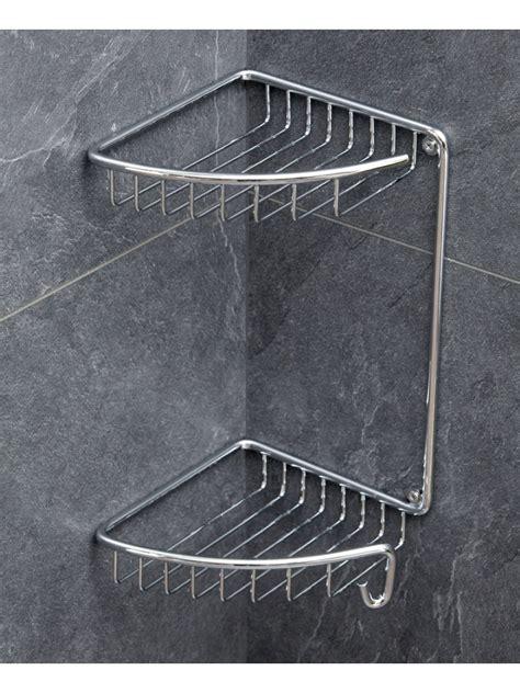 shower corner shelf corner shelf for shower