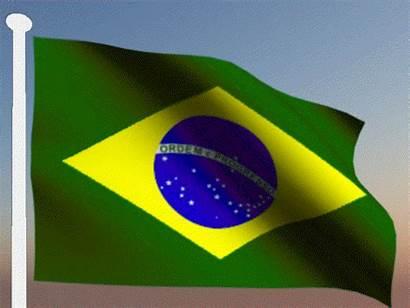 Brazil Giphy Animated Gifs Candad Flag البرازيل