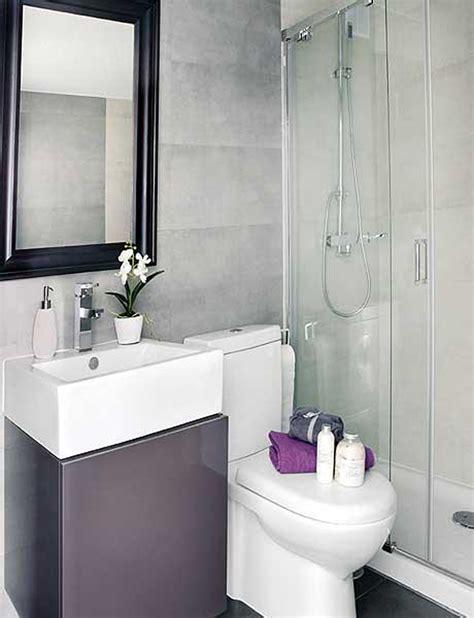 small bathroom interior design ideas small bathroom decorating ideas viewing gallery
