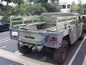 Humvee For Sale : military humvee com surplus military humvee for sale ~ Blog.minnesotawildstore.com Haus und Dekorationen