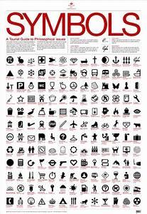 Jonwhitty  U00bb Symbols