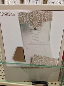 hobby lobby wedding invitation my dream wedding pinterest With wedding invitations from hobby lobby