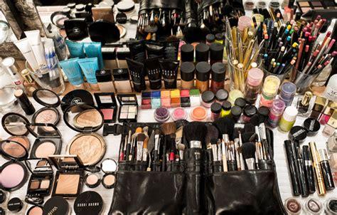 fashion club huge makeup kit