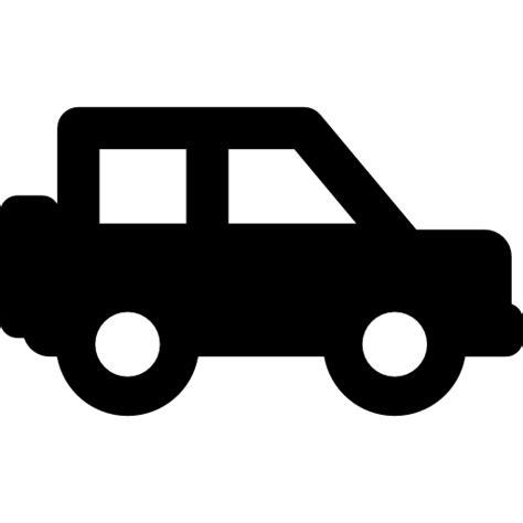 jeep logo transparent white land rover icon