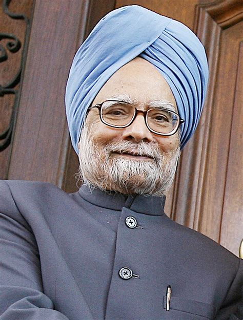 pm manmohan singh biography biography of manmohan singh a of honesty and integrity