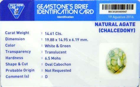 kancing seribu 4 harga etalase dan ukurannya harga c