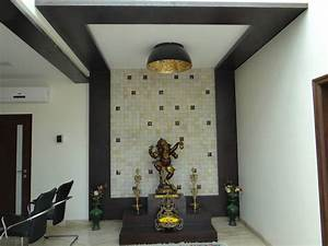 6 awesome south india inspired home decor ideas modern for Interior design ideas in marathi