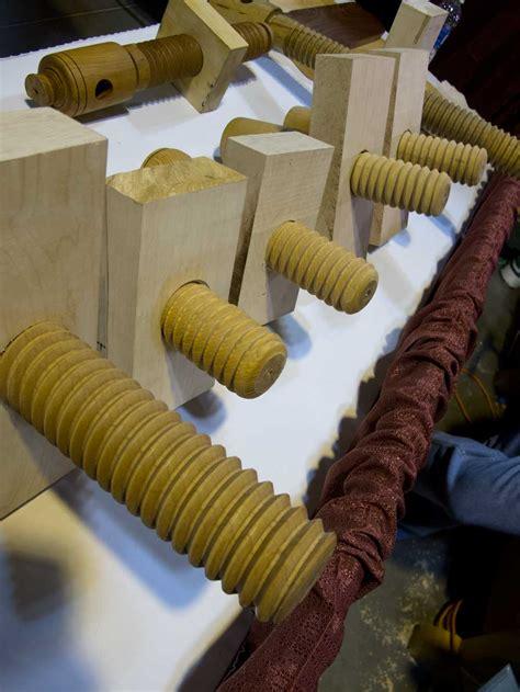 wooden vise options evans wood screw  popular