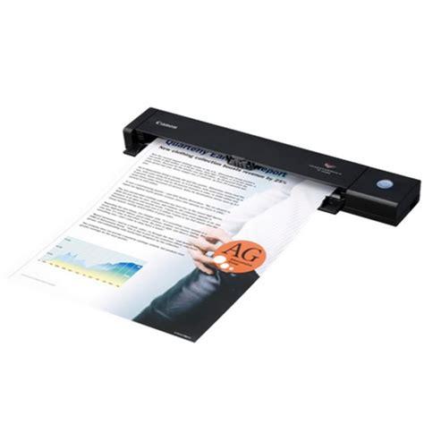 scanner de bureau rapide vente de scanners professionnels numérisation de documents