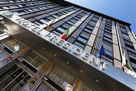 best western president rome best western hotel president 110 豢1豢7豢9豢 updated