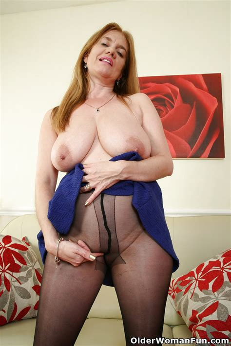 46 year old british milf lily from olderwomanfun 16 imgs