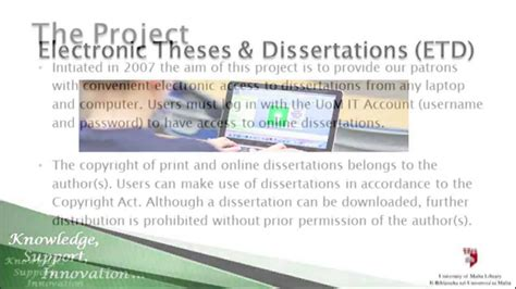 Esl assignments for students challenging behaviour dementia case studies challenging behaviour dementia case studies research methods in thesis research methods in thesis