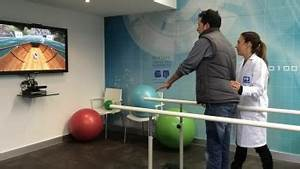 The emerging role of Microsoft Kinect in physiotherapy ...