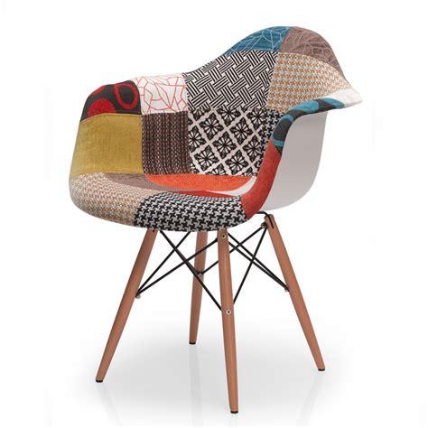 chaise vintage pas cher delightful chaise vintage pas cher 8 fauteuil vintage